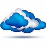 Migrating Applications to the Cloud: A Guide for PMs and BAs