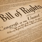 Software Customers – Bill of Rights