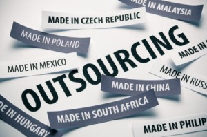 The Current State of Outsourcing and What it Means for the Business Analyst