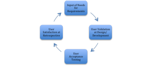 Stakeholder Role in the Software Development Lifecycle