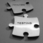 Clarifying the Testing Tool Madness